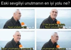 insan_unutmak_icin_sevmezki